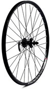 Product image for M Part Alloy 6 Bolt Disc Brake Front Wheel