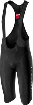 Castelli Omloop Pro Bib Shorts