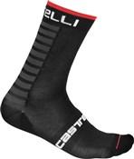 Product image for Castelli Primaloft 15 Socks