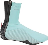 Castelli Dinamica Womens Shoecover