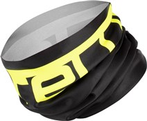 Product image for Castelli Viva Thermo 2 Head Thingy