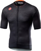 Product image for Castelli Insider Short Sleeve Jersey