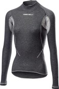 Castelli Flanders 2 Womens Long Sleeve Jersey
