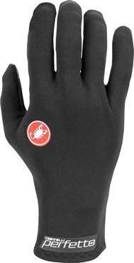 Castelli Perfetto RoS Gloves