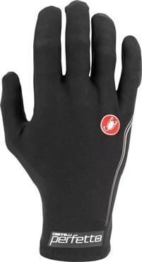 Castelli Perfetto Light Gloves