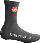 Castelli Slicker Pull On Shoecover