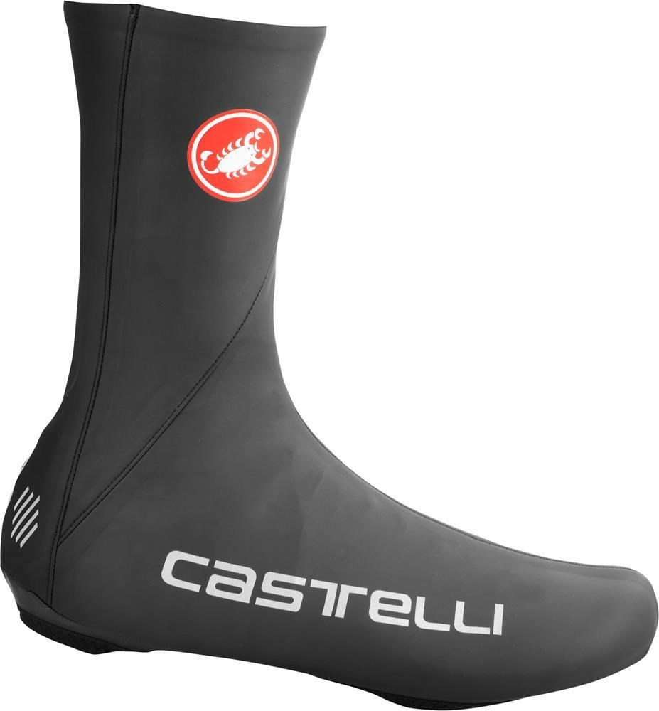 Castelli Slicker Pull On Shoecover | Shoe Covers