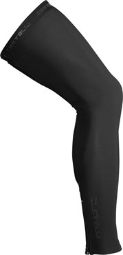 Castelli Thermoflex 2 Arm Warmers