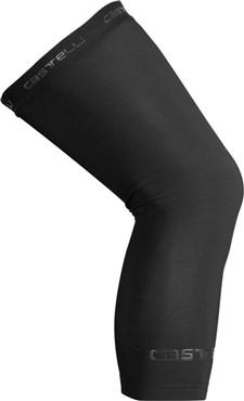 Castelli Thermoflex 2 Knee Warmers