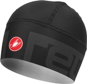 Product image for Castelli Viva 2 Thermo Skully