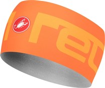 Product image for Castelli Viva 2 Thermo Headband