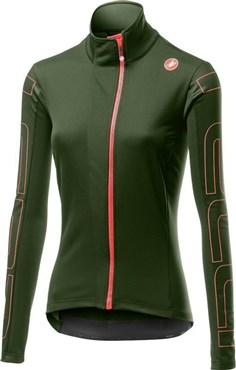 Giro Xar Womens Short Sleeve Jersey