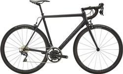 Cannondale SuperSix EVO Ultegra Race - Nearly New - 56cm 2019 - Road Bike