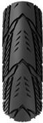 Vittoria Adventure Tech Rigid G2.0 Road Tyre