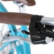 Forme Hartington 2 Womens 2019 - Hybrid Classic Bike