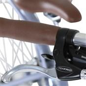 Forme Hartington 3 Womens 2019 - Hybrid Classic Bike