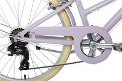 Forme Hartington Jr 24w 2021 - Junior Bike
