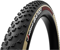 "Product image for Vittoria Barzo G2.0 Tubless Ready 29"" MTB Tyre"