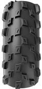 "Vittoria Barzo G2.0 Tubless Ready 29"" MTB Tyre"