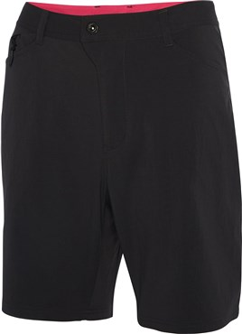Madison Stellar Womens Shorts