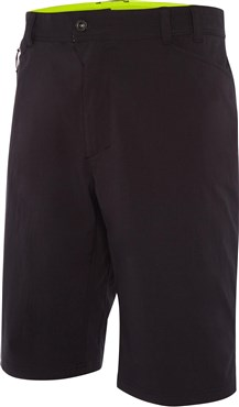 Madison Stellar Shorts