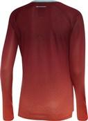 Madison Flux Enduro Womens Long Sleeve Jersey