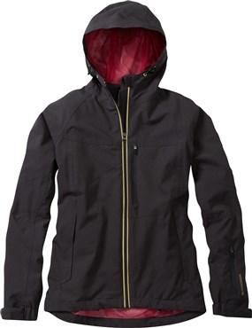 Madison Leia Womens Jacket - Madison 77 Collection
