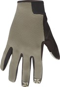 Madison Roam Long Finger Gloves