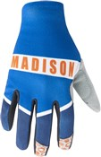 Madison Alpine Long Finger Youth Gloves