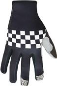 Madison Alpine Long Finger Gloves