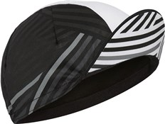 Product image for Madison Sportive Poly Cotton Cap