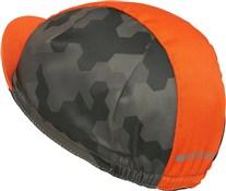 Madison Sportive Poly Cotton Cap