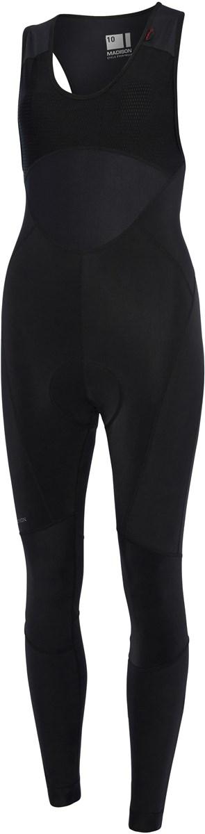 Madison Sportive Womens DWR Bib Tights | Trousers