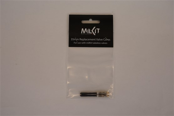 Madison MiKit Valve Cores