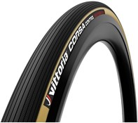 Product image for Vittoria Corsa Control G2.0 Foldable Road Tyre