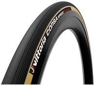 Product image for Vittoria Corsa Speed G2.0 Tubular Road Tyre