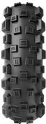 "Vittoria Martello G2.0 Tubeless Ready 27.5"" MTB Tyre"
