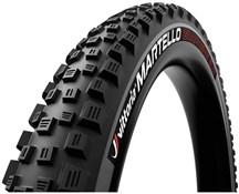 """Vittoria Martello TNT G2.0 27.5"""" MTB Tyre"""