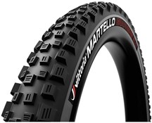 "Product image for Vittoria Martello TNT G2.0 29"" MTB Tyre"