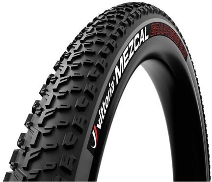 """Vittoria Mezcal TNT G2.0 29"""" MTB Tyre"""