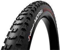 "Vittoria Morsa G2.0 Tubeless Ready 27.5"" MTB Tyre"