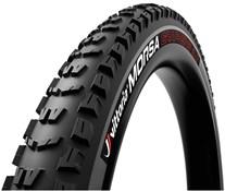 "Product image for Vittoria Morsa TNT G2.0 26"" MTB Tyre"