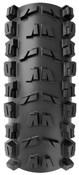 """Vittoria Morsa TNT G2.0 27.5"""" MTB Tyre"""