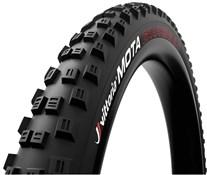 "Vittoria Mota G2.0 Tubeless Ready 29"" MTB Tyre"
