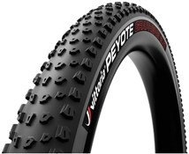 "Product image for Vittoria Peyote TNT G2.0 27.5"" MTB Tyre"