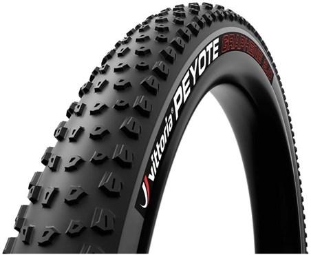 "Vittoria Peyote TNT G2.0 29"" MTB Tyre"