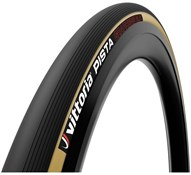 Product image for Vittoria Pista G2.0 Foldable Road Tyre