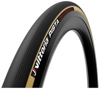 Product image for Vittoria Pista G2.0 Tubular Road Tyre