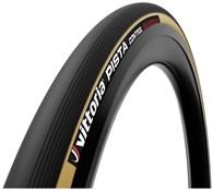 Vittoria Pista Control G2.0 Foldable Road Tyre