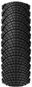 Vittoria Revolution Tech G2.0 Rigid Road Tyre